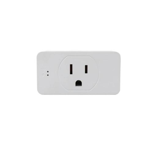 Tech Zone – Conector WiFi – TZSWTSH01