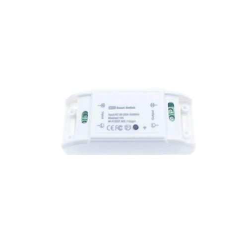 Tech Zone – Switch WiFi – TZBRKSH01