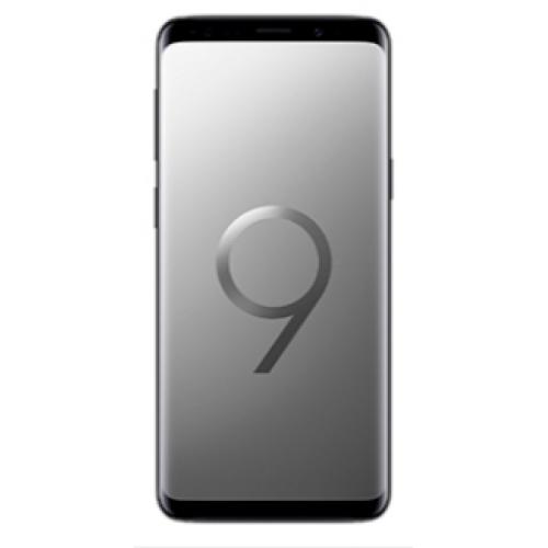 SAMSUNG S9 64GB TITANIUM GRAY