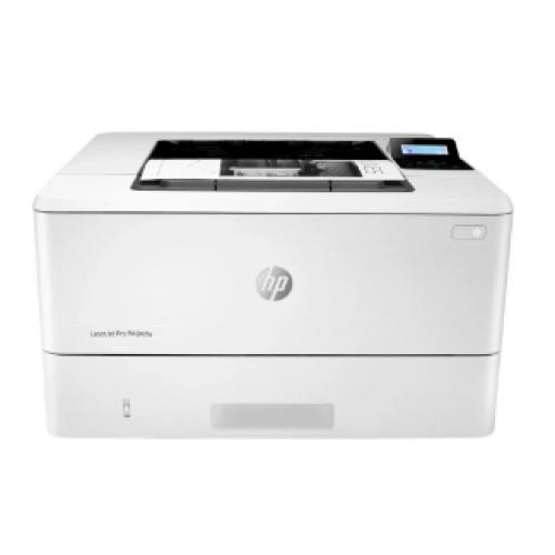 HP LASERJET PRO M404DW NEW