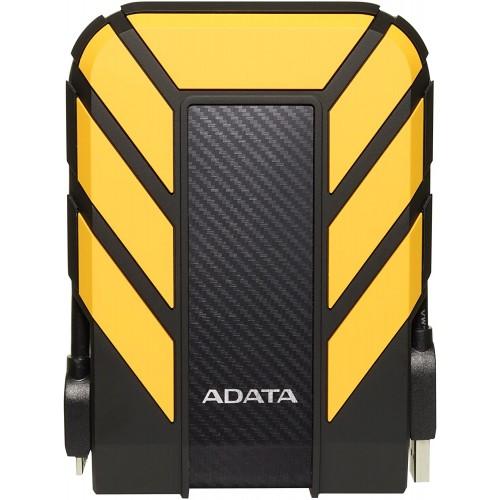 DD externo 2TB Adata HD710P