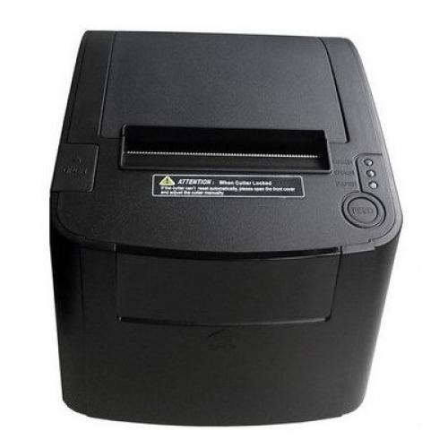 MINIPRINTER TERMICA EC LINE EC-PM-80330