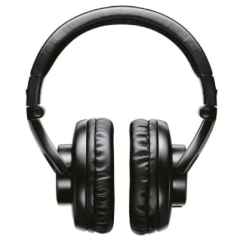 AUDIFONOS DE CALIDAD PROFESIONAL SHURE SRH440