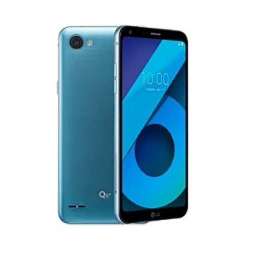 LG Q6  PLUS 64GB AZUL