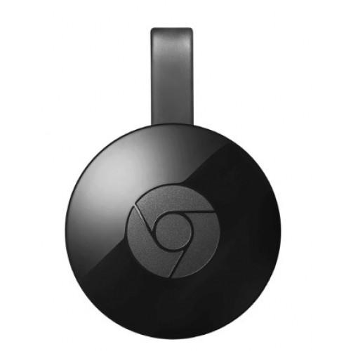 Google Chromecast (2° Generacón)