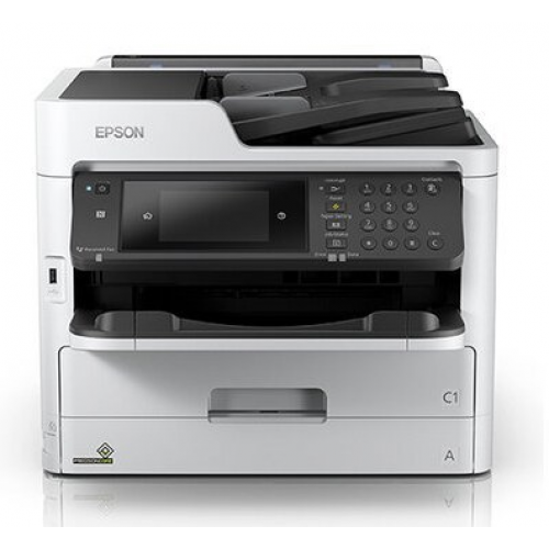 MULTIFUNCIONAL EPSON WORKFORCE PRO WF-C5790