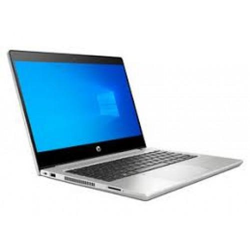 HP PB440 G7 I5-10210