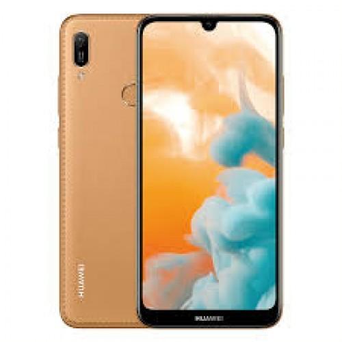 HUAWEI Y6 2019 AMBER 32 GB