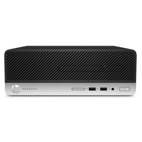 HP 400 G4 SFF, CORE I7-7700, W10 PRO 64BIT, 8GB RAM, 1TB HDD