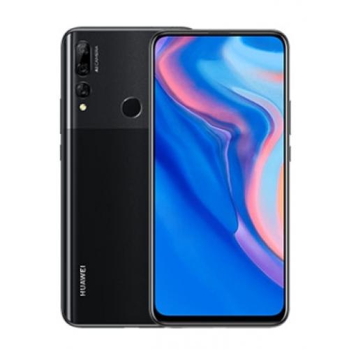 Y9 PRIME 2019 NEGRO 128 GB