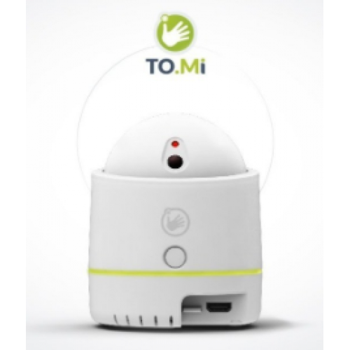 MINI PC, TOMI V7, SAMSUNG 5 OCTA 2.0 GHZ