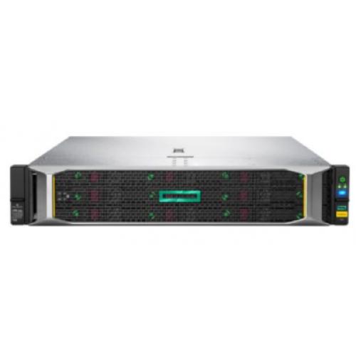 STOREEASY HPE NAS 1460 8TB