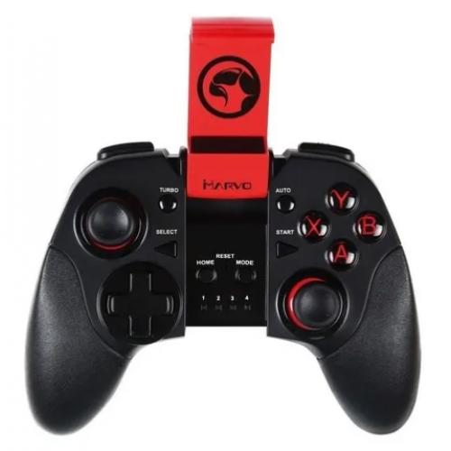 Game Pad Bluetooth MARVO GT-62 para celular
