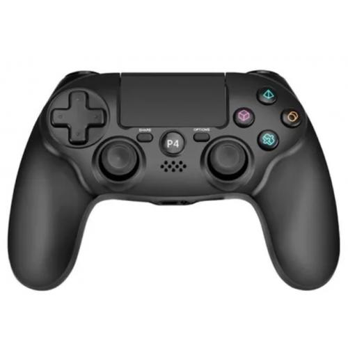 Control Bluetooth Para PS4  Y Celular MARVO GT-64