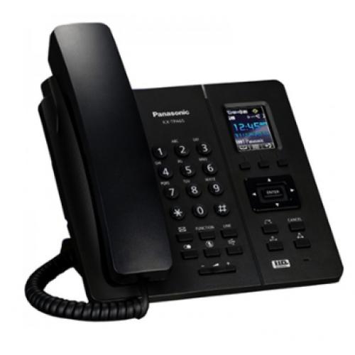 TELEFONO INALAMBRICO DE ESCRITORIO PARA CELDA KX-TGP600