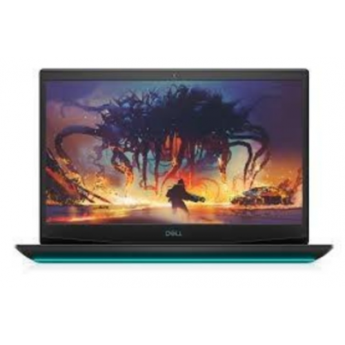 INSPIRON GAMING DELL G5 15 5500 CORE I7-10750H 6C 2.4GHZ