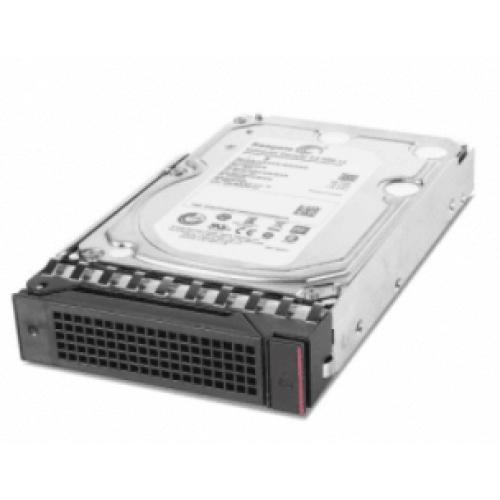 DISCO DURO LENOVO THINKSYSTEM DE 600 GB 10K SAS 12GBPS 2.5 HS 512N HDD
