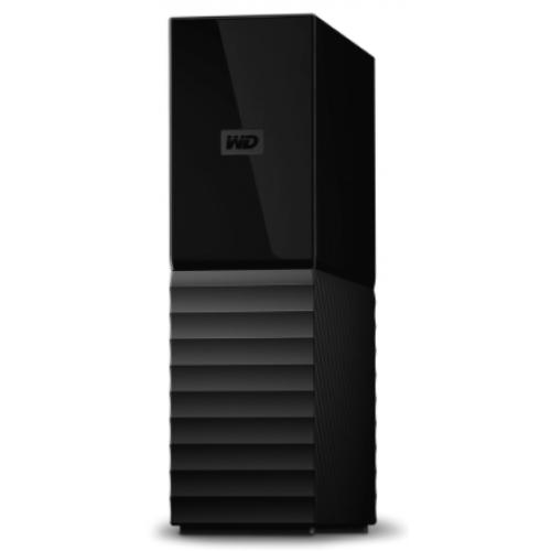 DD INTERNO WD BLACK 3.5 4TB SATA3 6GB/S 256MB 7200RPM P/PC/GAMER/ALTO RENDIMIENTO