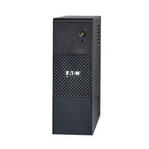 NO BREAK EATON 5S 700VA/420W ENTRADA120V – SALIDA 120V /TORRE/ INTERACTIVO