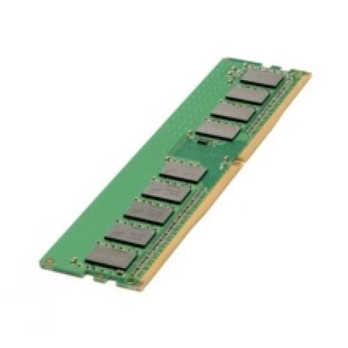 MEMORIA PARA SERVIDOR HPE DDR4 8GB 1RX8 PC4-2400T-E STND KIT