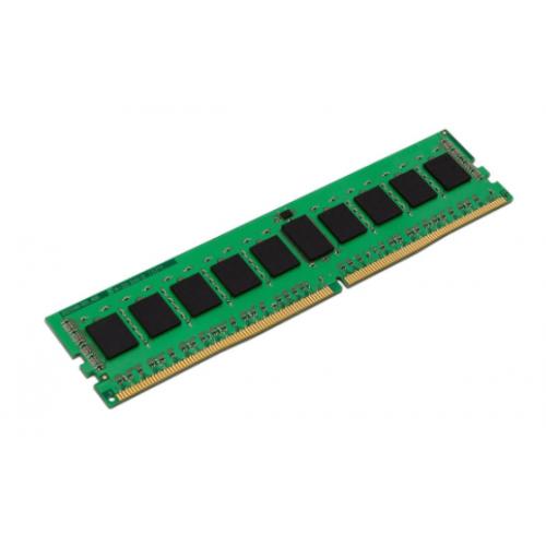 MEMORIA PROPIETARIA KINGSTON UDIMM DDR4 16GB PC4-2400MHZ CL17 288PIN 1.2V P/PC