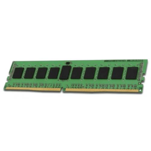 MEMORIA PROPIETARIA KINGSTON UDIMM DDR4 4GB PC4-2666MHZ CL19 288PIN 1.2V P/PC
