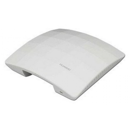 ACCES POINT HUAWEI AP5010SN-GN FAT AP 11N GENERAL AP INDOOR 2X2 SINGLE FREQUENCY BUILT-IN ANTENNA