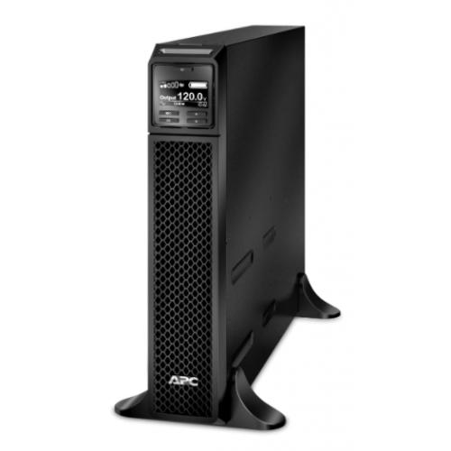 SMART-UPS APC SRT 2200VA 120V