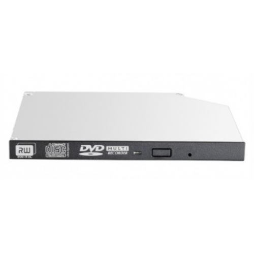 DVD WRITER SATA HP 9.5 PARA PROLIANT GEN8