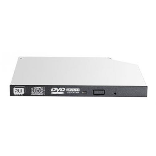 UNIDAD àPTICA DE DVD-RW SATA DE 9, 5 MM DE HPE