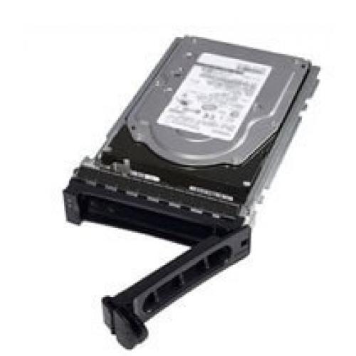 DISCO DURO DELL 1TB 7.2K RPM SATA 6GBPS 3.5 PULGADAS HOTPLUG MODELO 400-AURS PARA SERVIDORES T340 T440 QUE SU CHASIS SOPORTE UNIDADES DE 3.5 PULGADAS