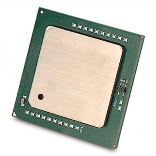 PROCESADOR HPE DL360 GEN10 INTEL XEON-GOLD 5218 (2 3 GHZ / 16 NUCLEOS / 125 W)
