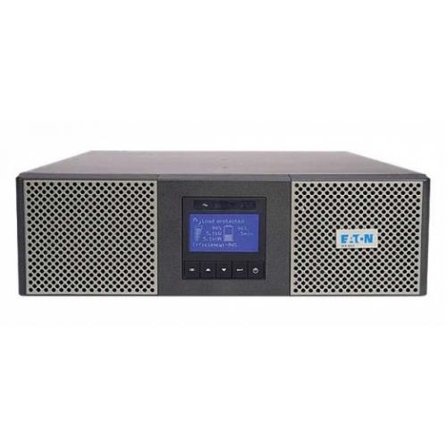 TRANSFORMADOR PARA UPS EATON COMPATIBLE CON MOD 9PX DE 5 Y 6KVA RECEPT ENTRADA (1) L14-30R SALIDA (1) L6-30R (6) 5-20R- PPDM1