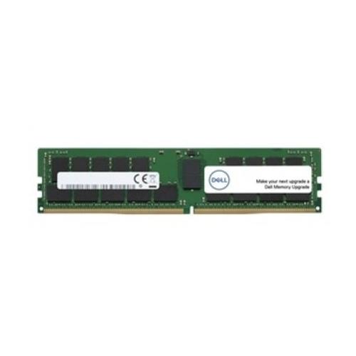 MEMORIA DELL DDR4 32 GB 2666 MHZ MODELO A9781929 PARA SERVIDORES DELL T440 R440 R540 R640 R740