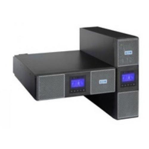 TRANSFORMADOR PARA UPS EATON COMPATIBLE CON MODS 9PX DE 5 Y 6 KVAS HARDWIRED IN/OUT–PPDM2