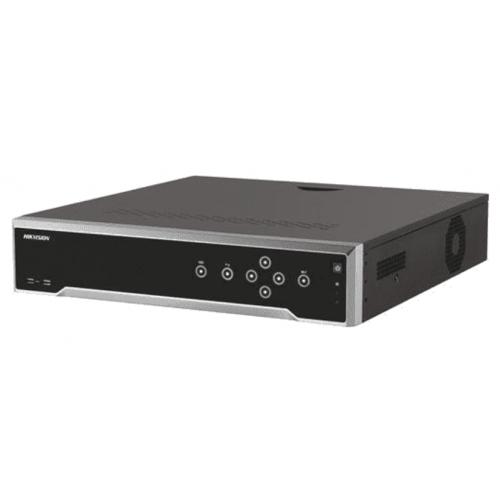 NVR HIKVISION 8 MEGAPIXELES 4K DS-7716NI-K4/16P