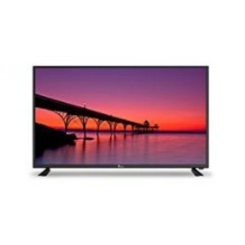 TELEVISION LED QTOUCH 43 PULG SMART TV FHD 1080P QTVLED43FHD