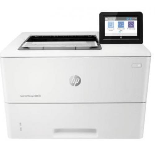 HP LaserJet Enterprise M507dn Impresora B/N 1PV87A#BGJ