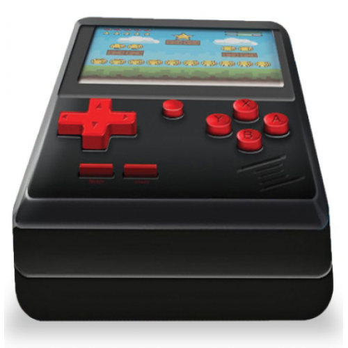 consola de juegos HD Mini JUEGO de TV clásico