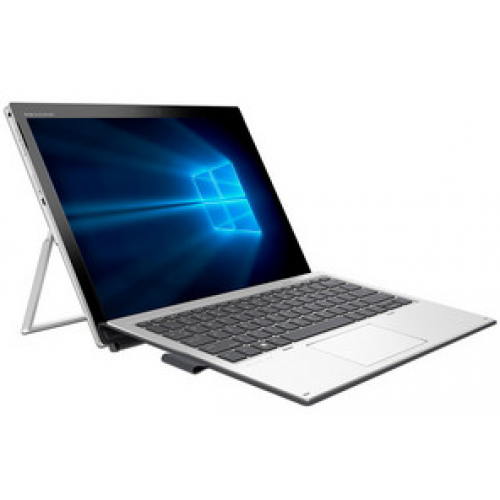 NOTEBOOK COMERCIAL HP ELITE X2 G4 CORE I5