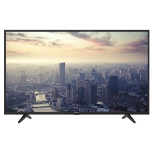 TELEVISION LED PANASONIC 43 SMART TV,