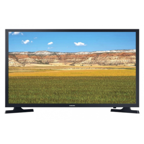TELEVISION LED SAMSUNG 43 SMART BIZ TV SERIE BE43T-M