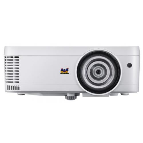 VIDEOPROYECTOR VIEWSONIC DLP PS600W