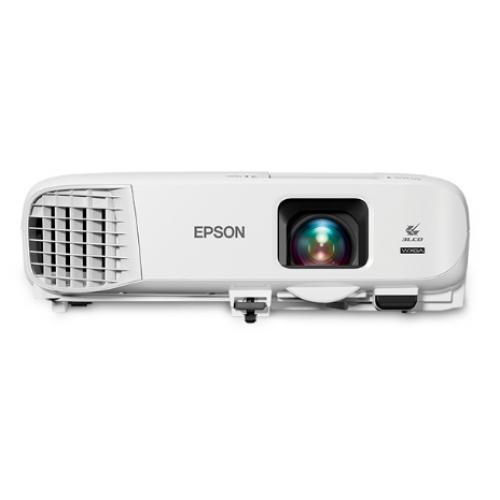 VIDEOPROYECTOR EPSON POWERLITE 2142W