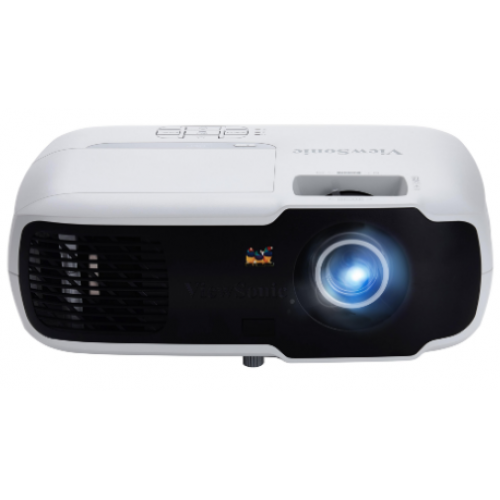 VIDEOPROYECTOR VIEWSONIC DLP PA502S