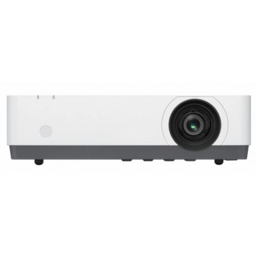 VIDEOPROYECTOR SONY VPL-EX455 3600 ANSI LÚMENES