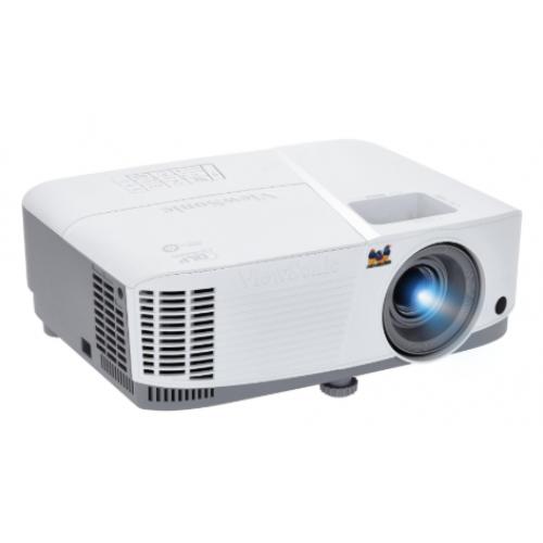 VIDEOPROYECTOR VIEWSONIC DLP PA503S SVGA