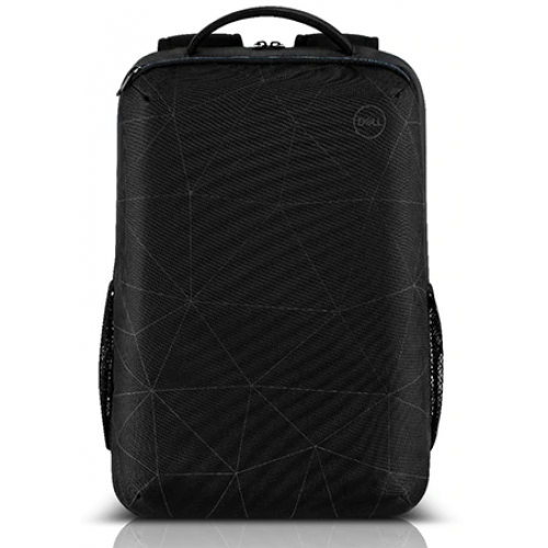 BACKPACK DELL ESSENTIAL ES1520P