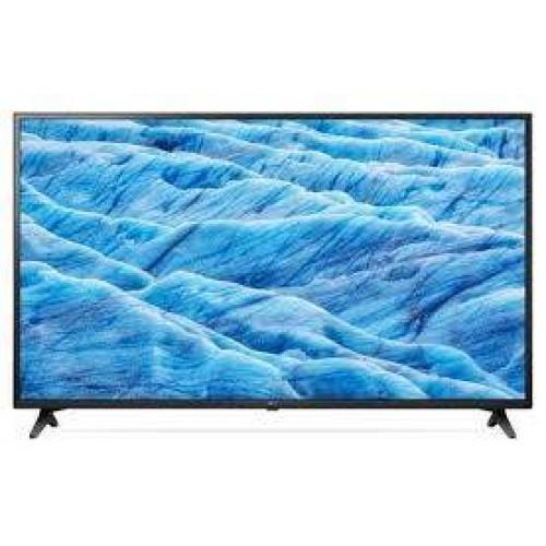 TELEVISION LED LG 65 SMART TV UHD 3840