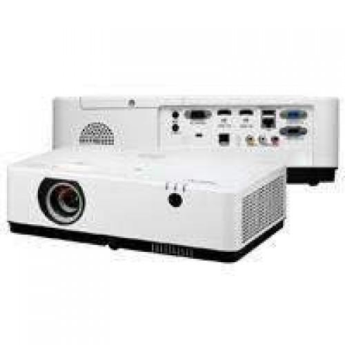 VIDEOPROYECTOR NEC NP-ME402X